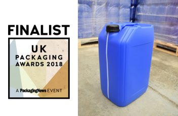 Packaging-Award-Logo-and-Pic