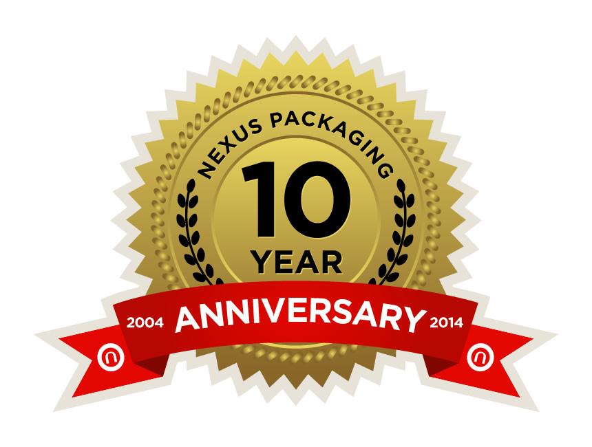 Nexpack-Anniversary-Logo