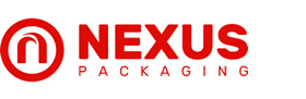 Nexus Packaging