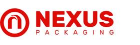 Nexus Packaging